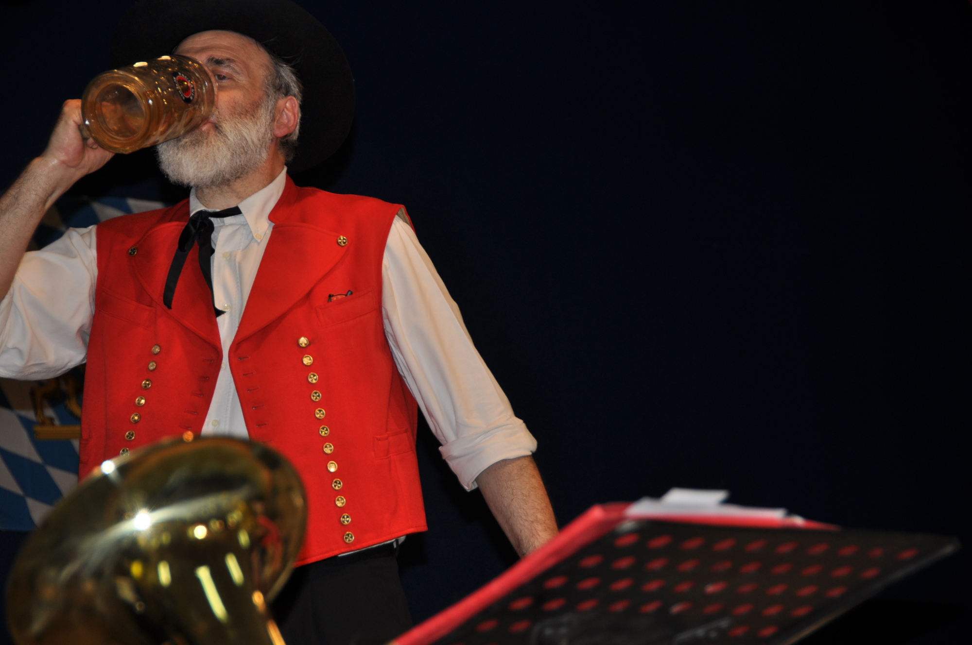 LA-CRAU-2011-Orchestre-alsacien-19
