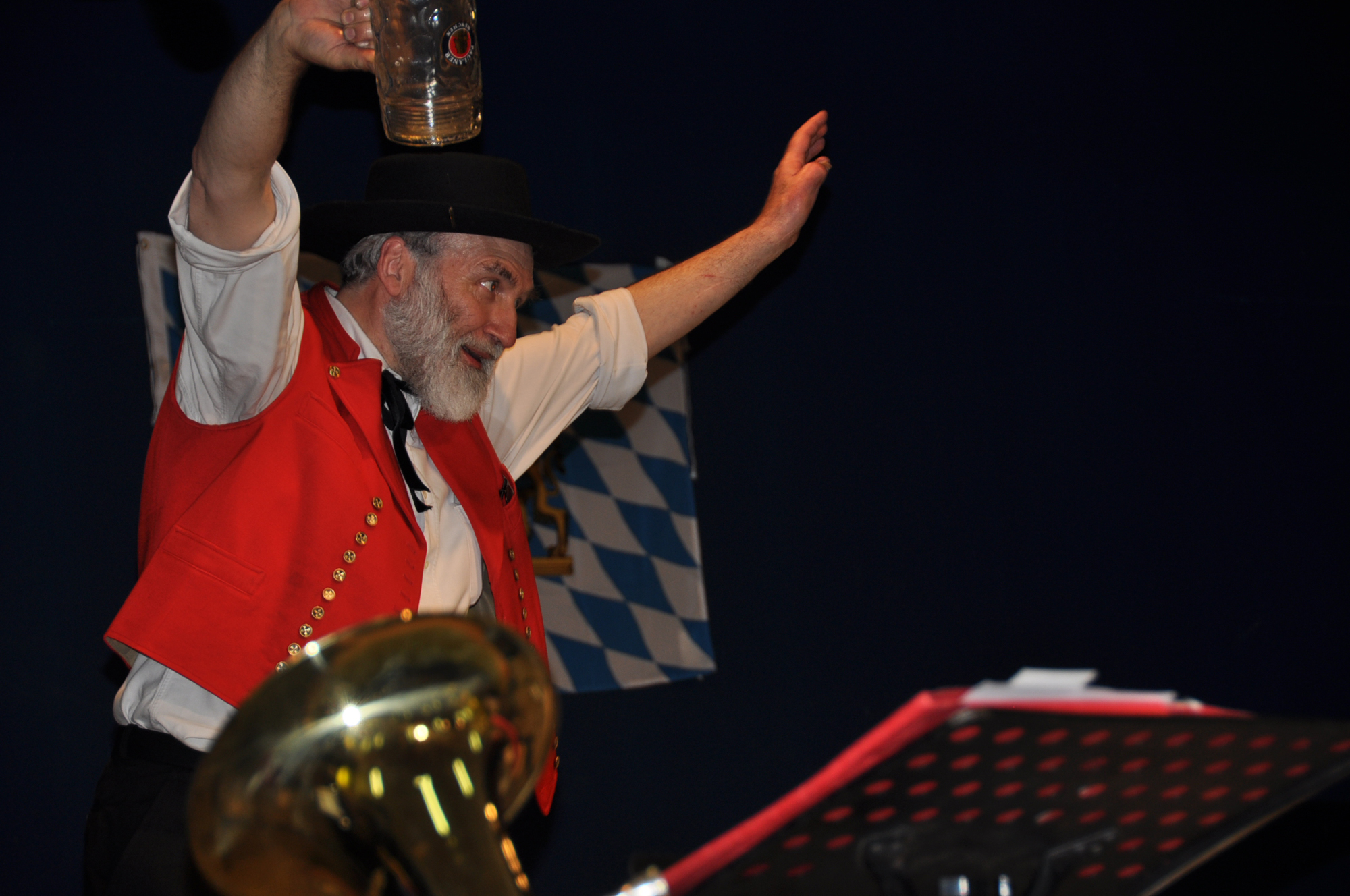 LA-CRAU-2011-Orchestre-alsacien-20