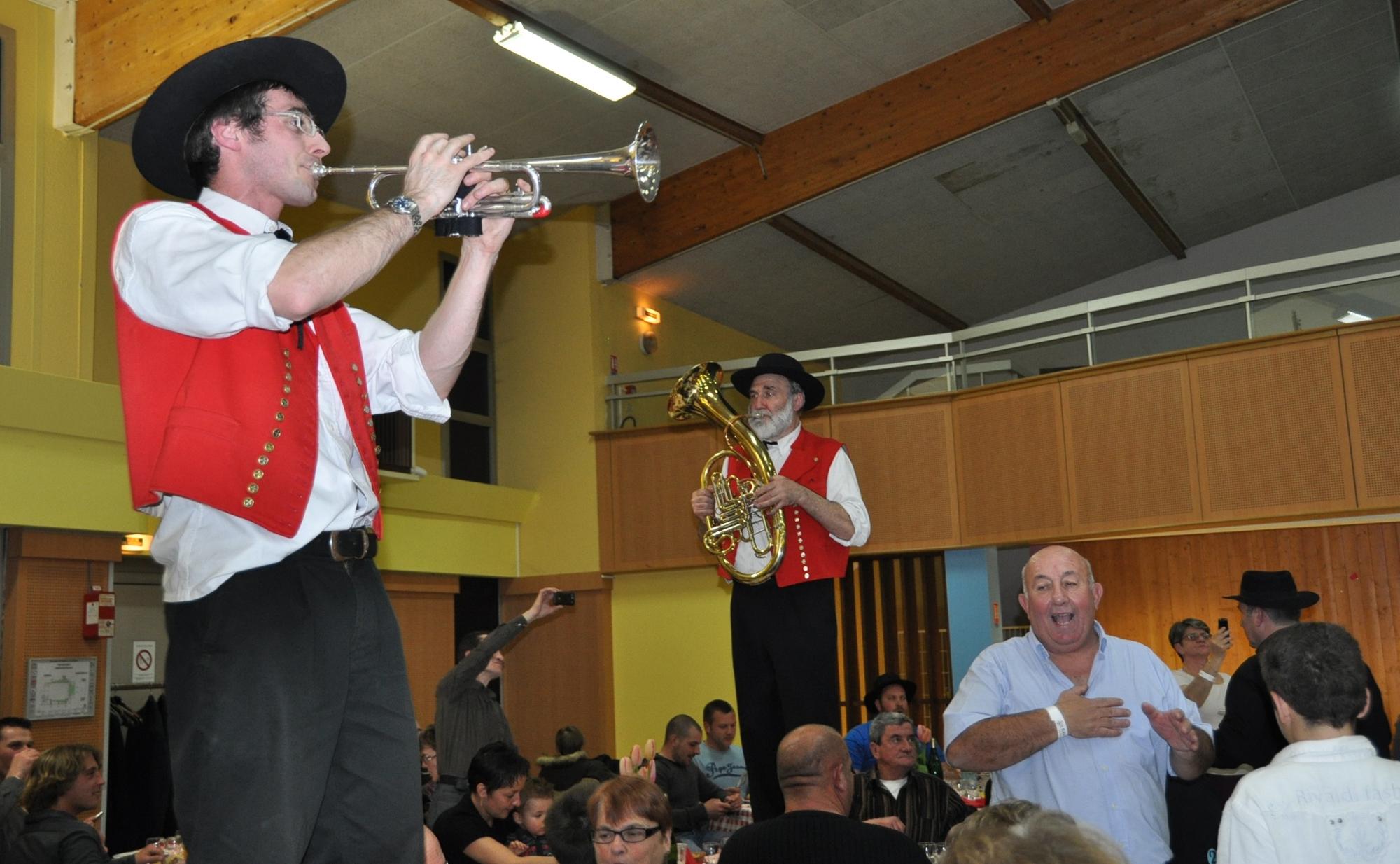 LA-CRAU-2011-Orchestre-bavarois-2