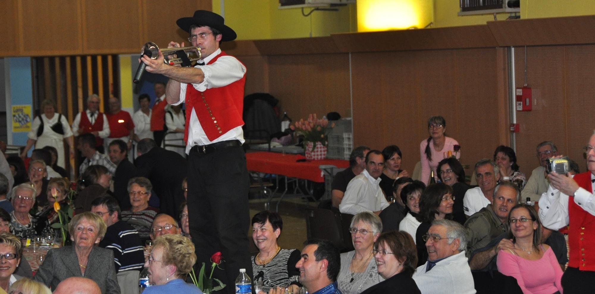 LA-CRAU-2011-Orchestre-bavarois-22