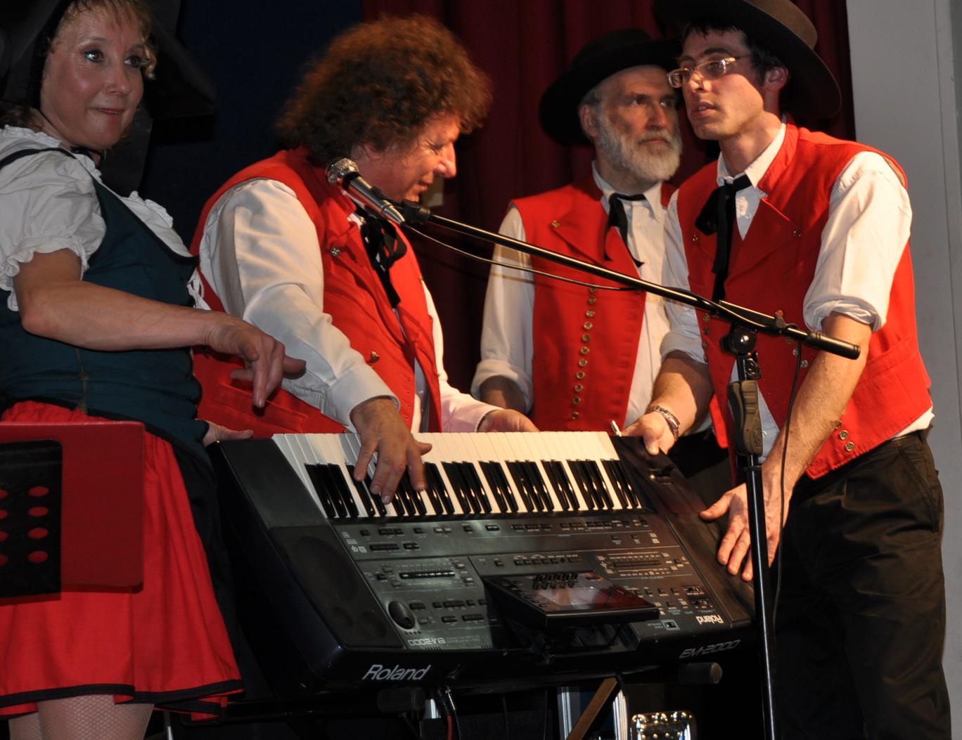 LA-CRAU-2011-Orchestre-bavarois-3