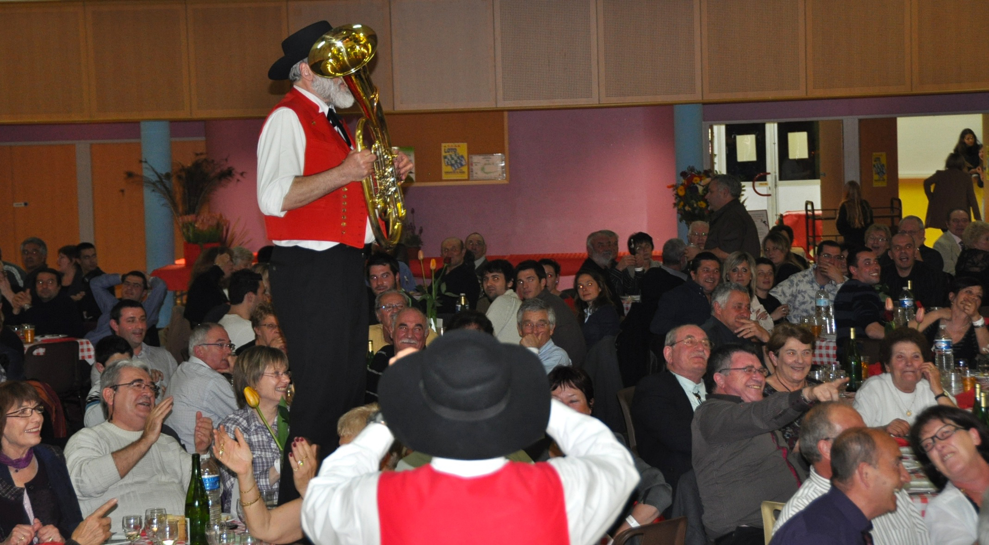 LA-CRAU-2011-Orchestre-folklorique-23
