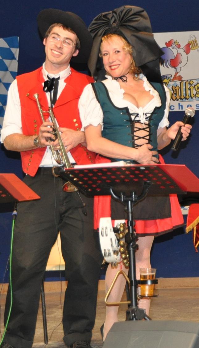 LA-CRAU-2011-SoireÔe-bavaroise-12