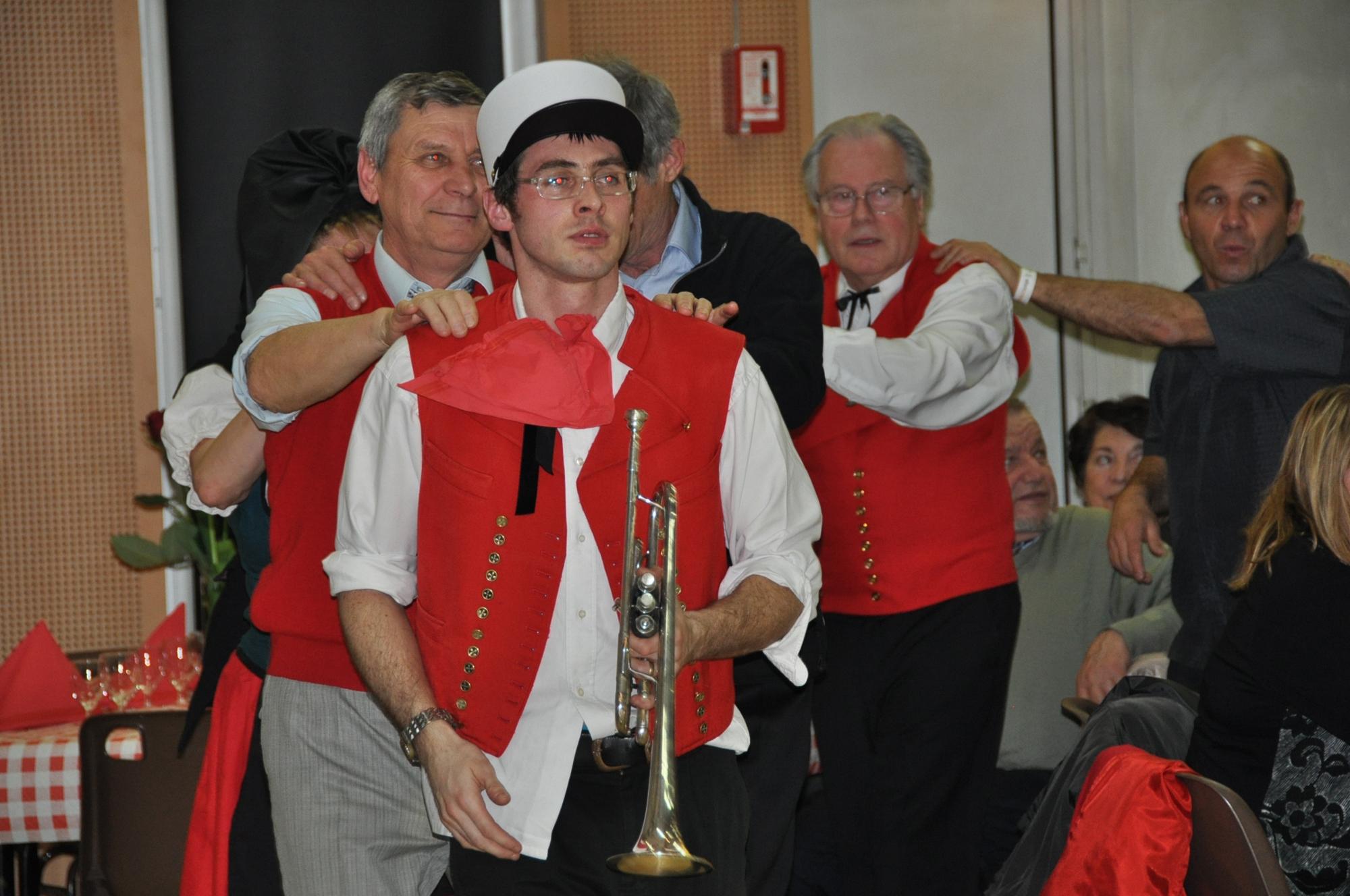 LA-CRAU-2011-SoireÔe-bavaroise-5