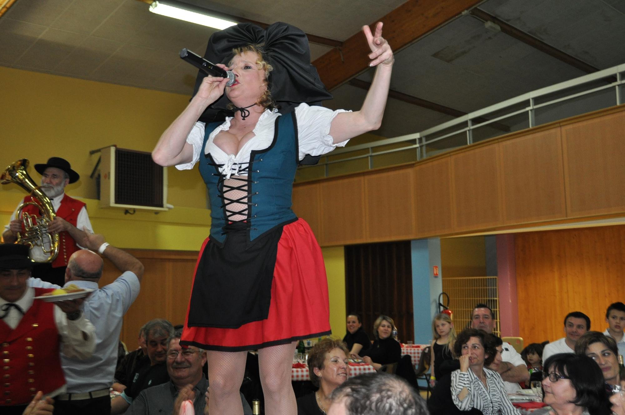LA-CRAU-2011-SoireÔe-bavaroise-6