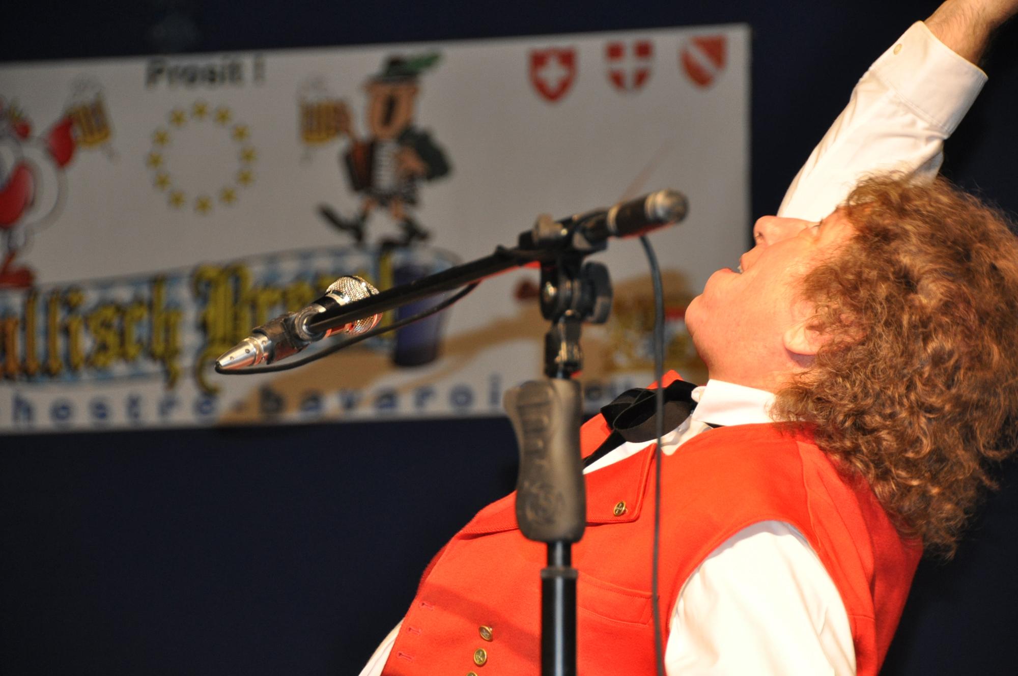 LA-CRAU-2011-SoireÔe-bavaroise-9