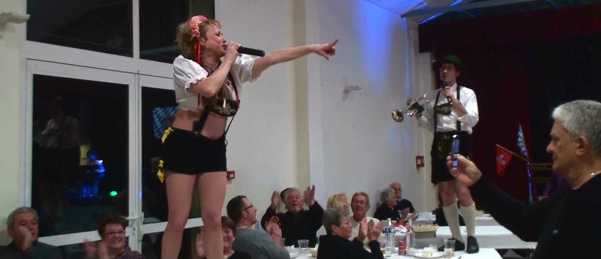 La Jarne 17-2011-orchestre bavarois 2