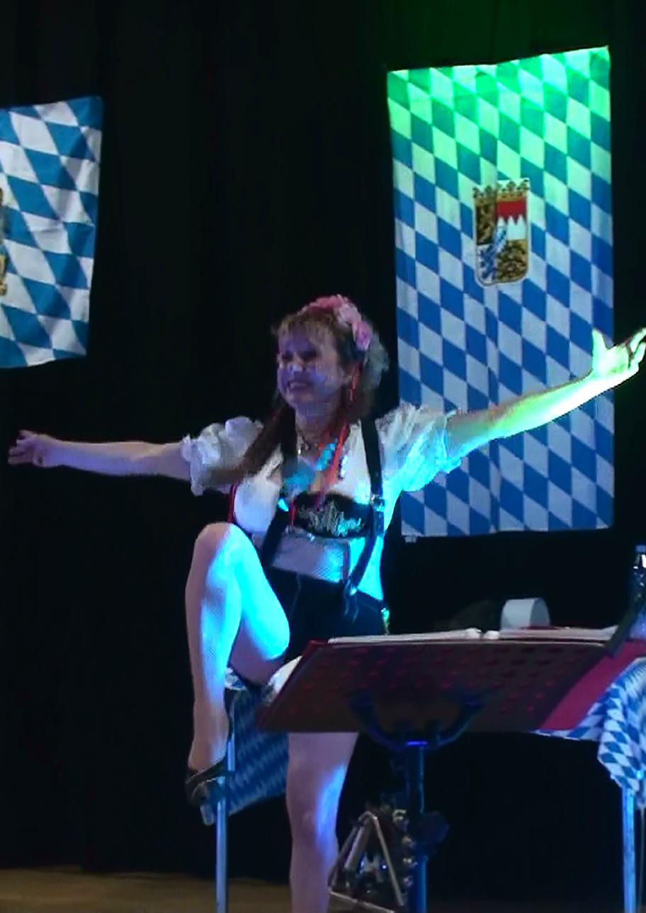 La Jarne 17-2011-orchestre bavarois 6