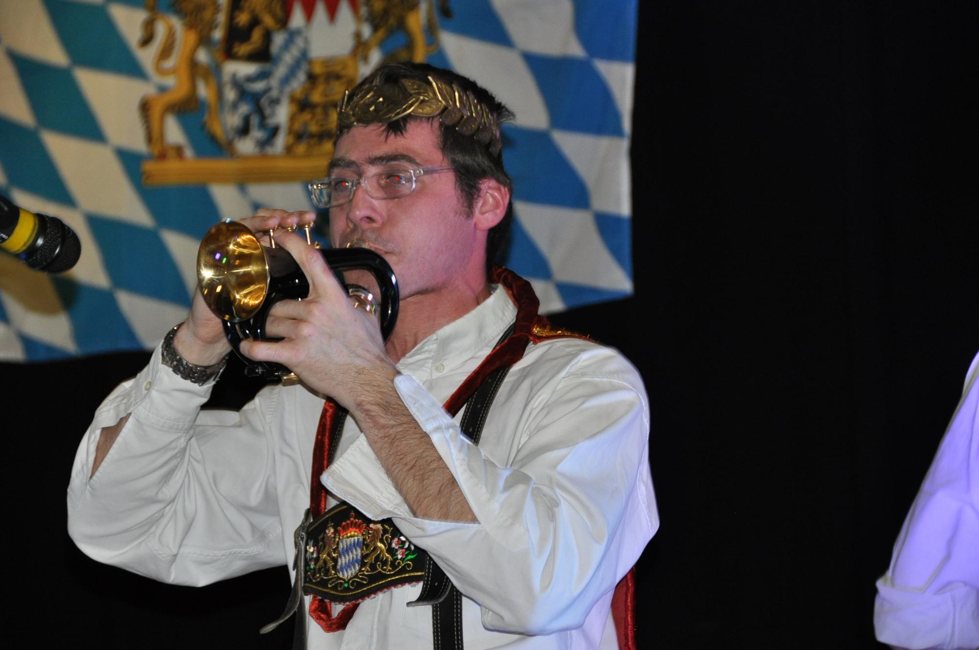 La Jarne 17-2011-orchestre bavarois 7