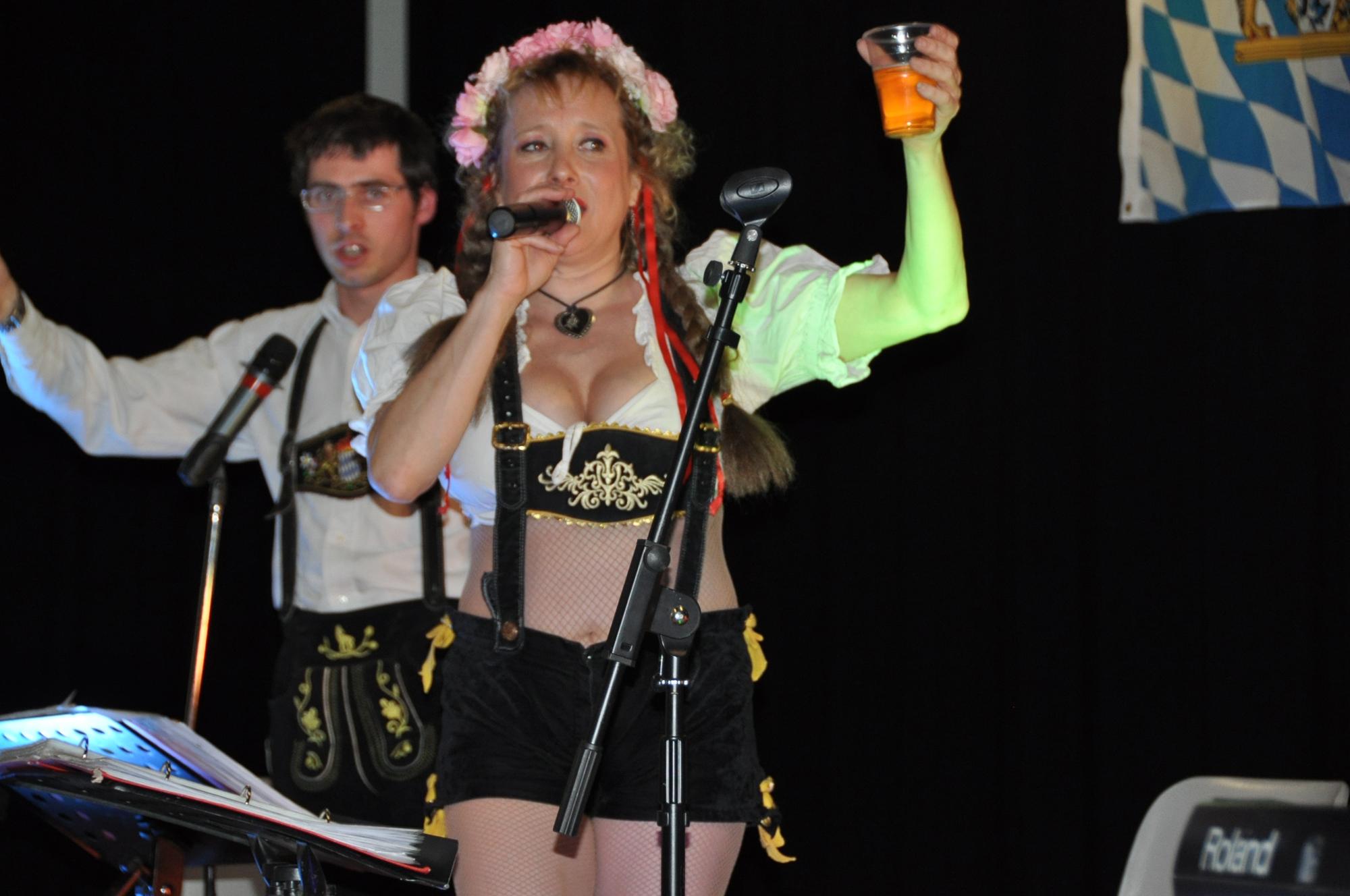 La Jarne 17-2011-orchestre bavarois 9