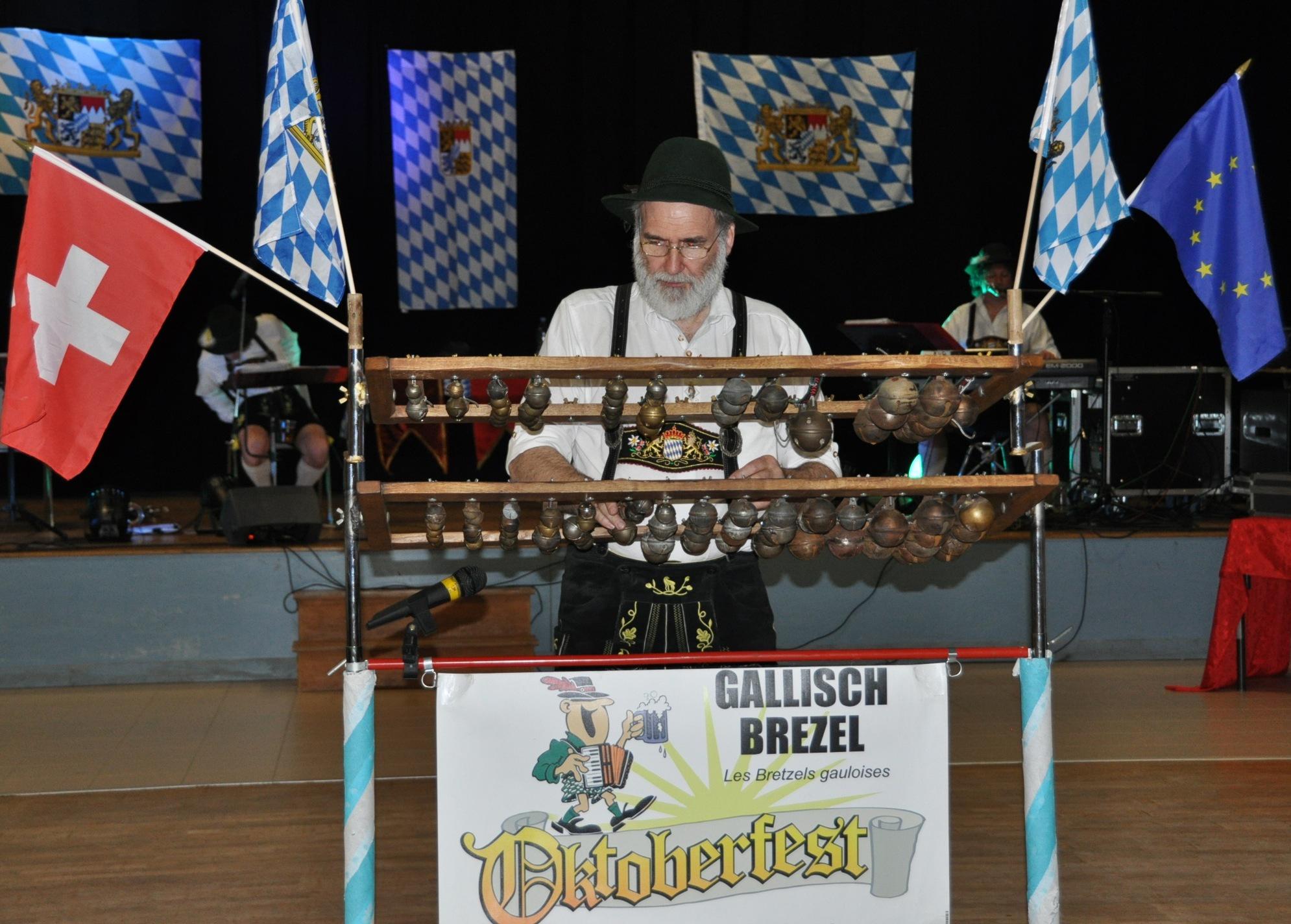 La Jarne 17-2011-orchestre bavarois 12
