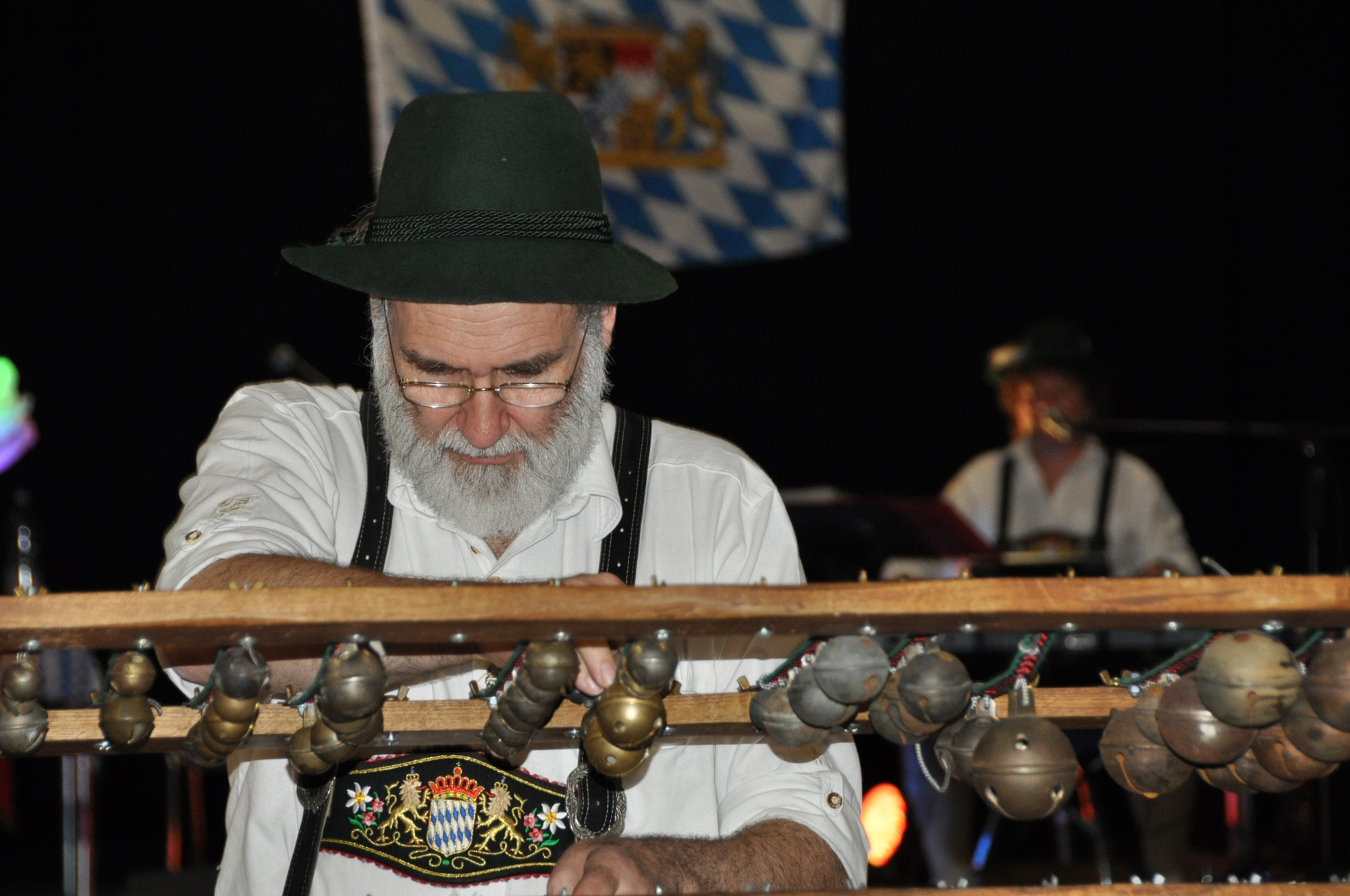 La Jarne 17-2011-orchestre bavarois 13