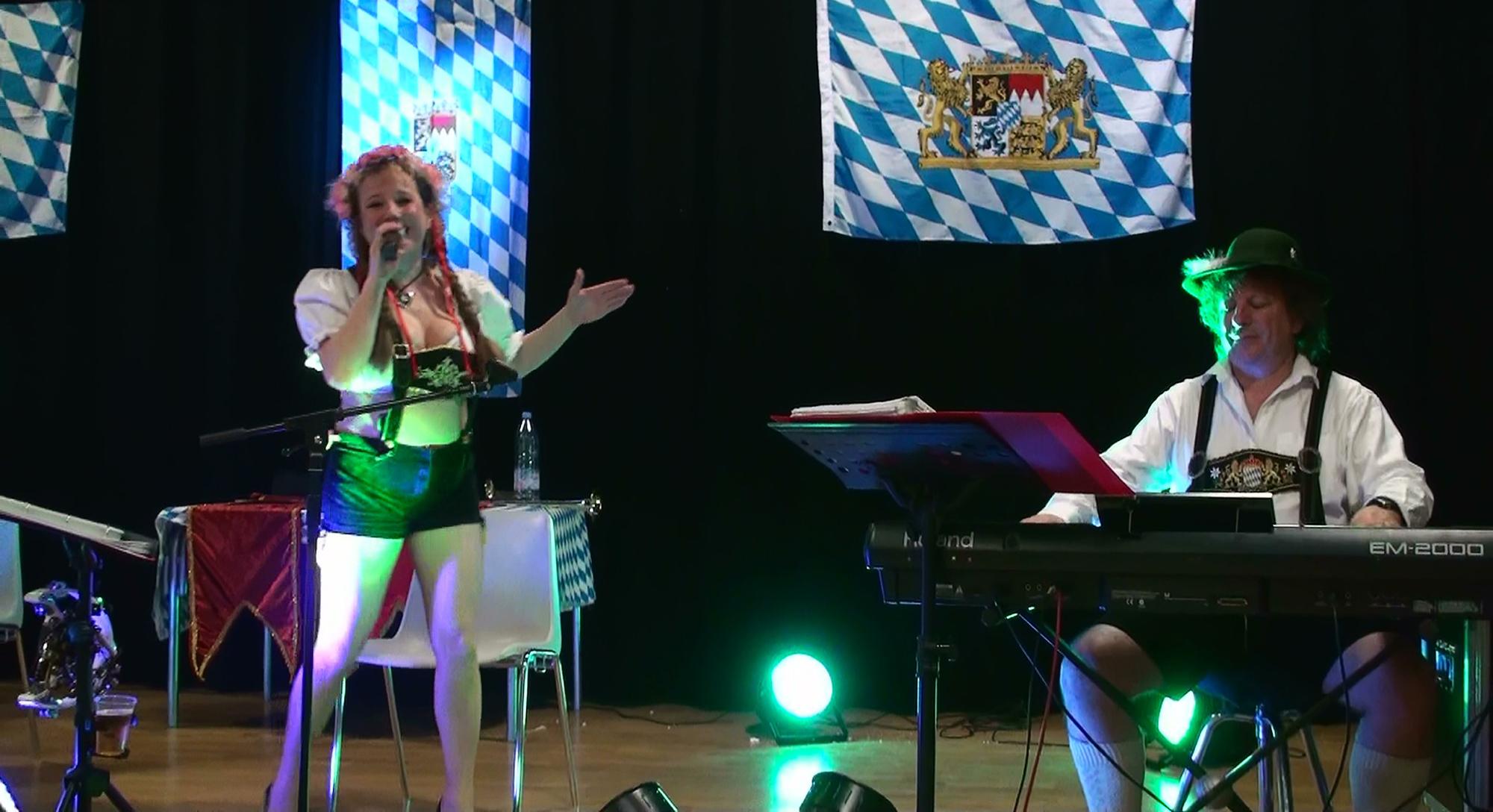 La Jarne 17-2011-orchestre bavarois 10