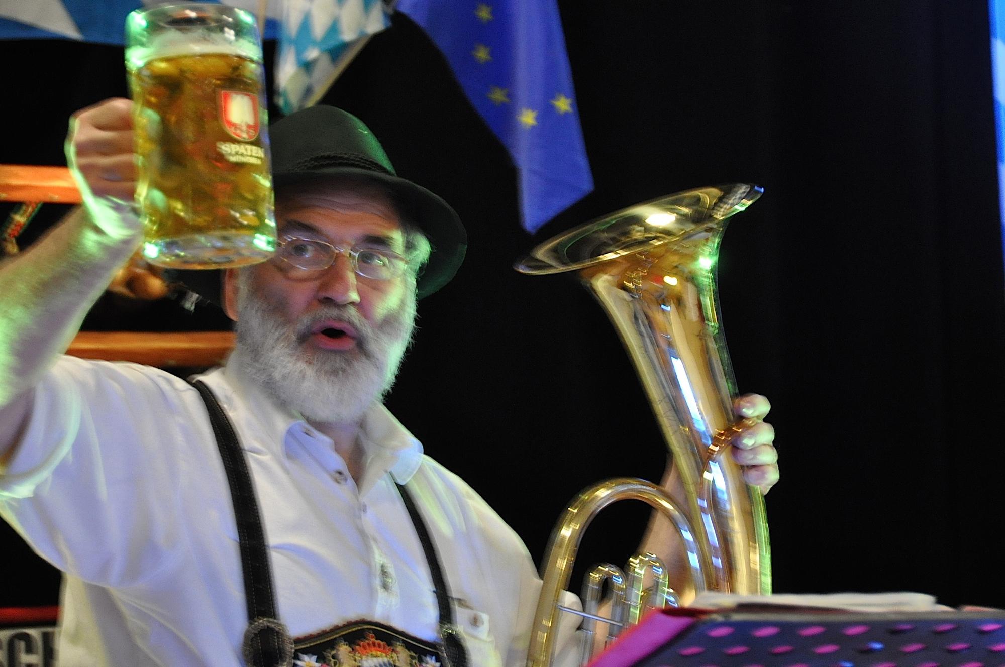La Jarne 17-2011-orchestre bavarois 8