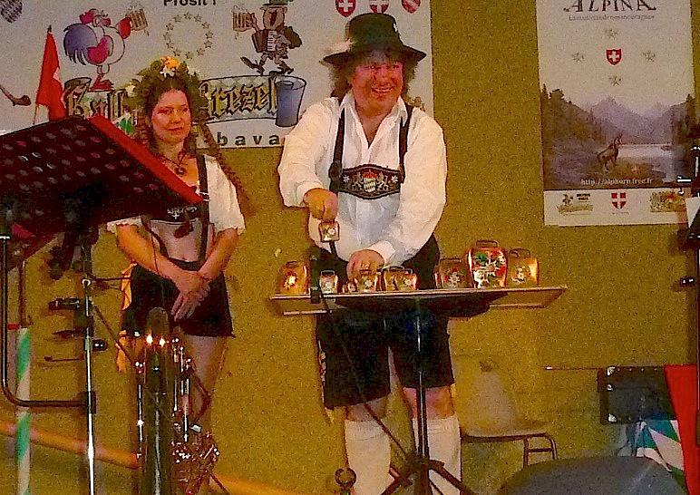 La Croix aux Mines 88 (2011)-musique de la montagne-orchestre bavarois 11