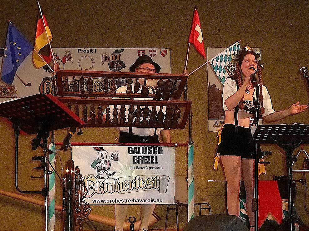 La Croix aux Mines 88 (2011)-musique de la montagne-orchestre bavarois 8