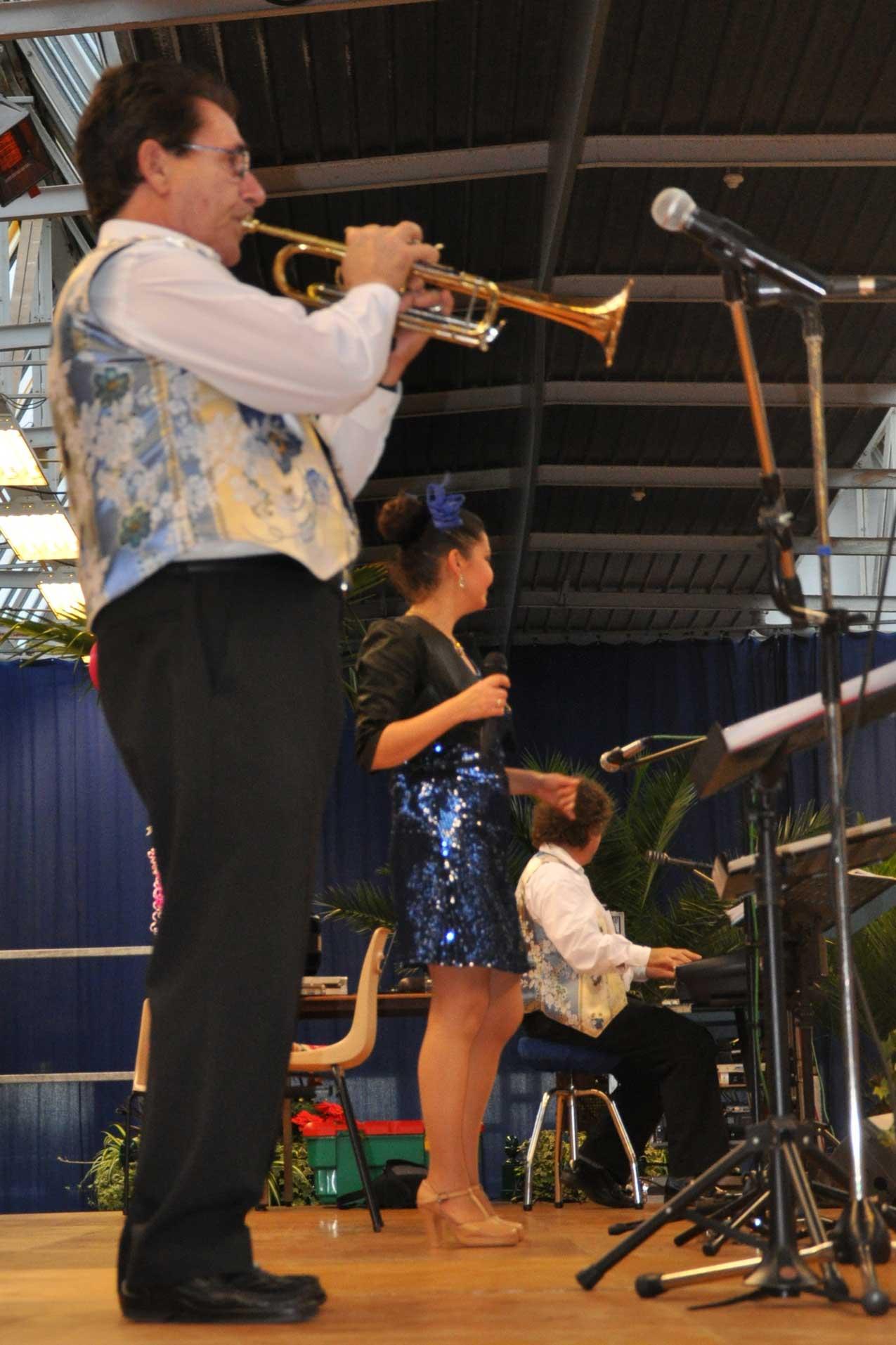 Lisieux 14 (2010)-orchestre de variété 4