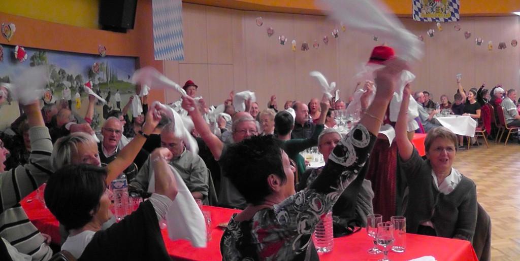 Muzillac 56 Total Prosit-2010-cor des alpes 15