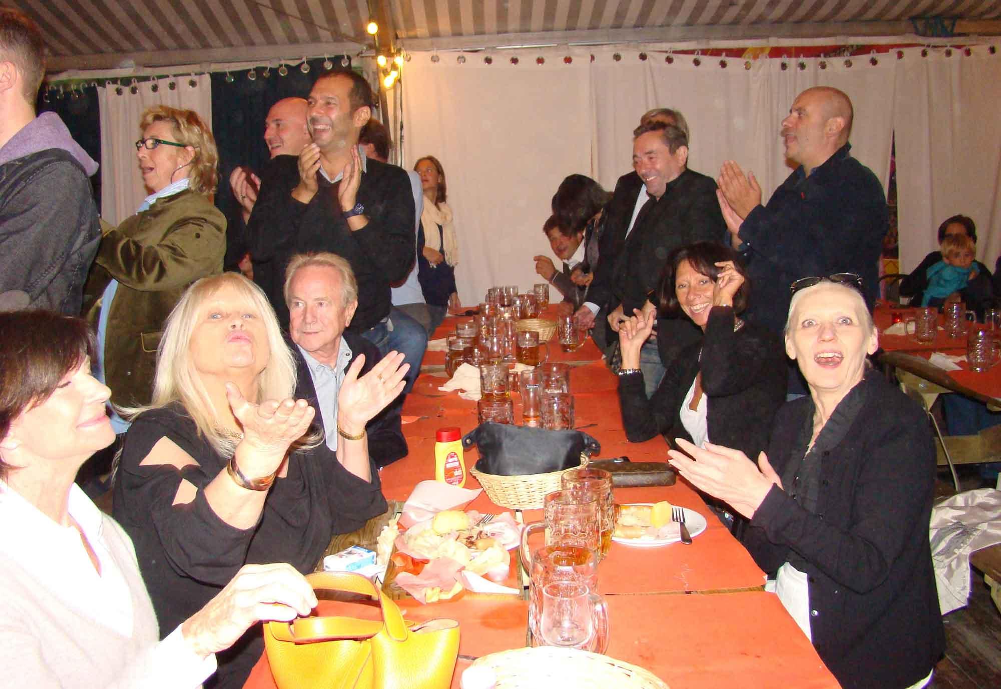 Paris 16e (2009)-orchestre bavarois-orchestre de variété 4