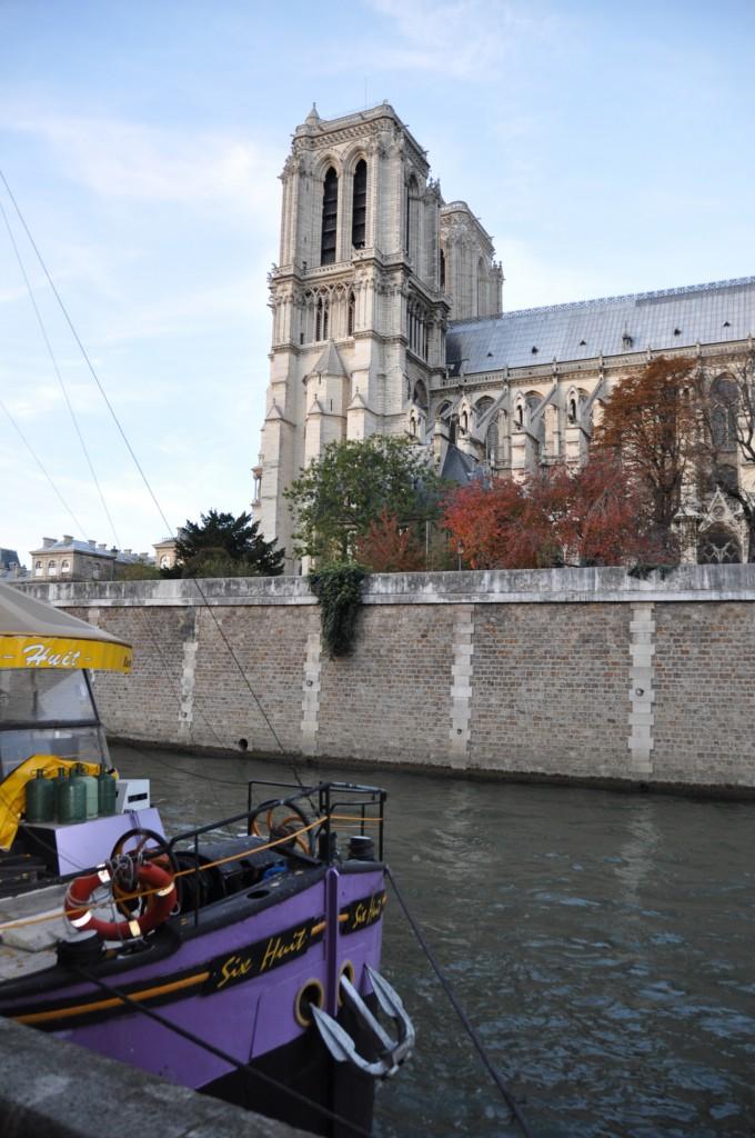 Paris 1-2010-orchestre bavarois 10