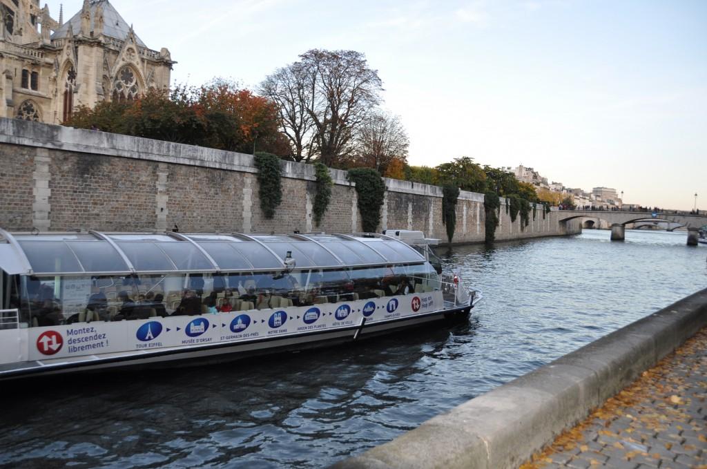 Paris 1-2010-orchestre bavarois 11