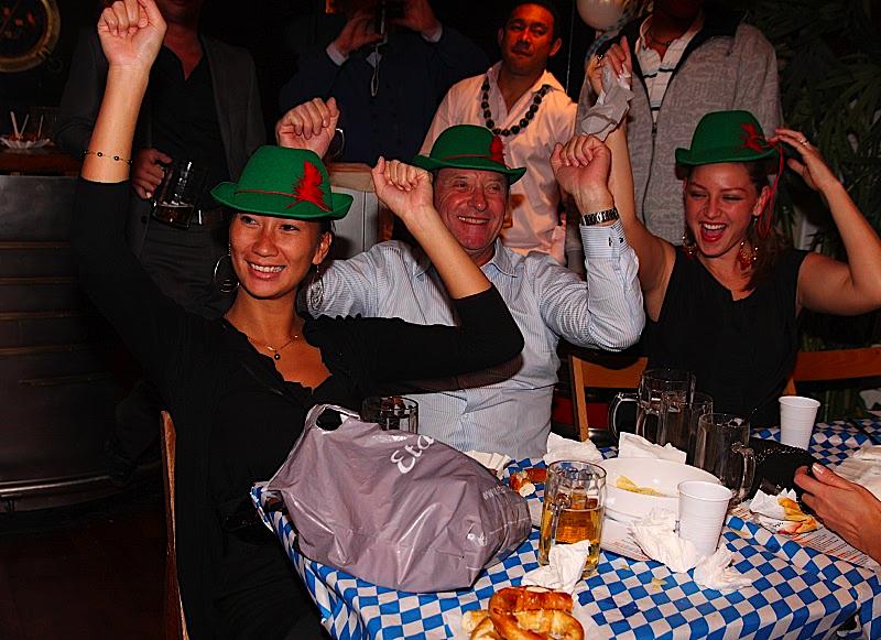 Paris 1-2010-orchestre bavarois 7