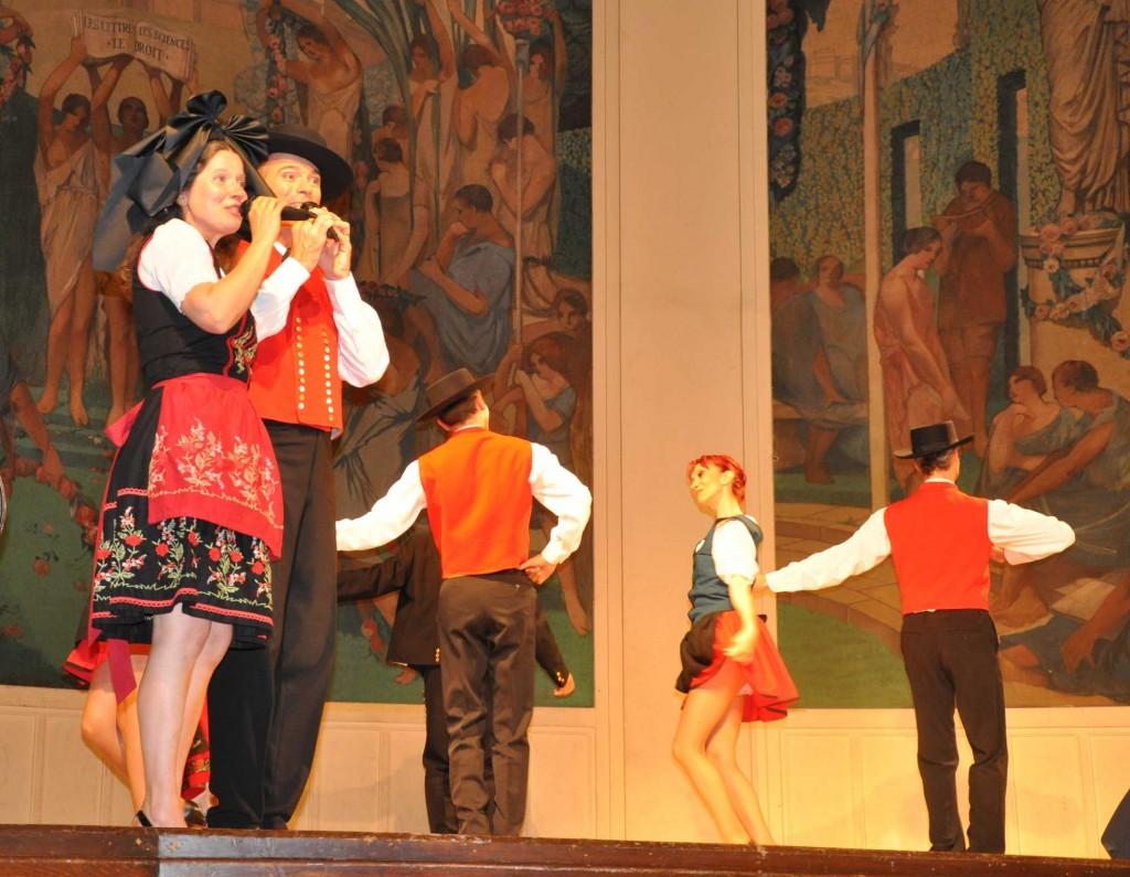 Paris 5-2010-orchestre alsacien 19
