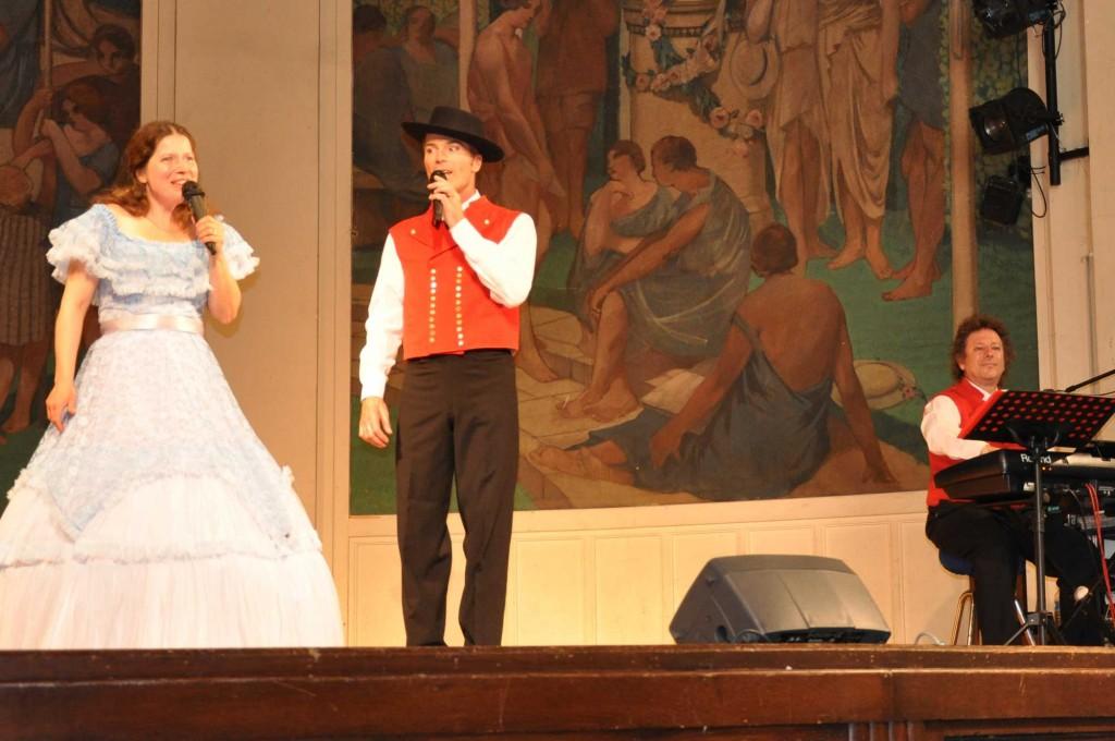 Paris 5-2010-orchestre alsacien 1
