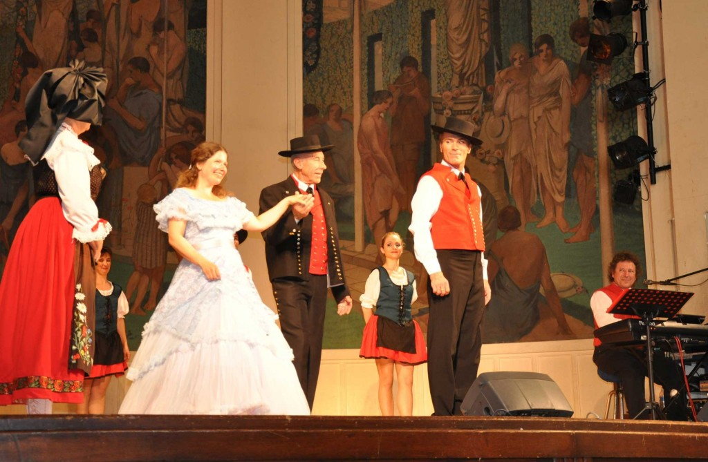 Paris 5-2010-orchestre alsacien 10