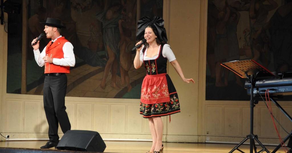 Paris 5-2010-orchestre alsacien 20