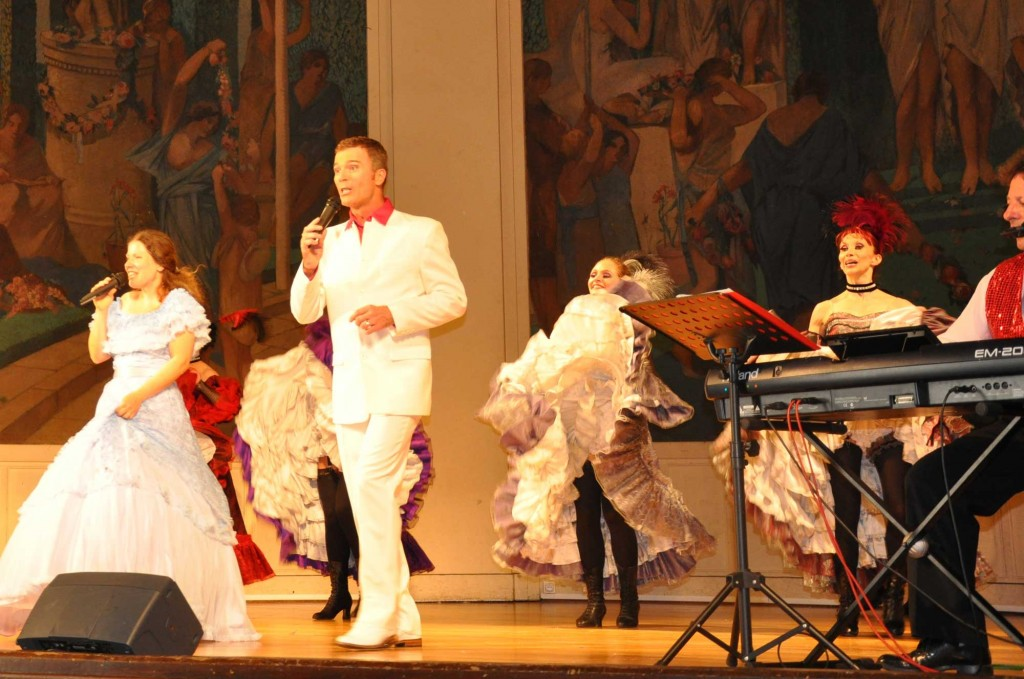 Paris 5-2010-orchestre alsacien 11