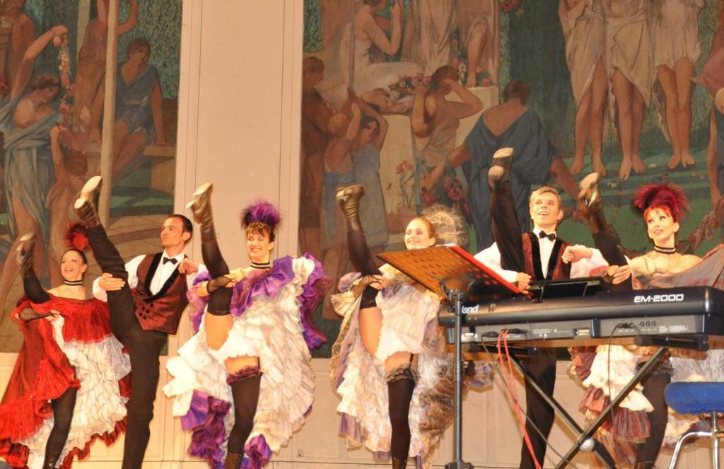 Paris 5-2010-orchestre alsacien 12