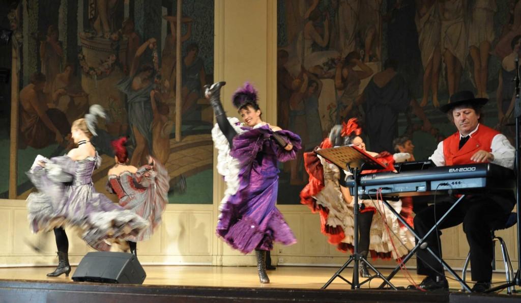 Paris 5-2010-orchestre alsacien 13