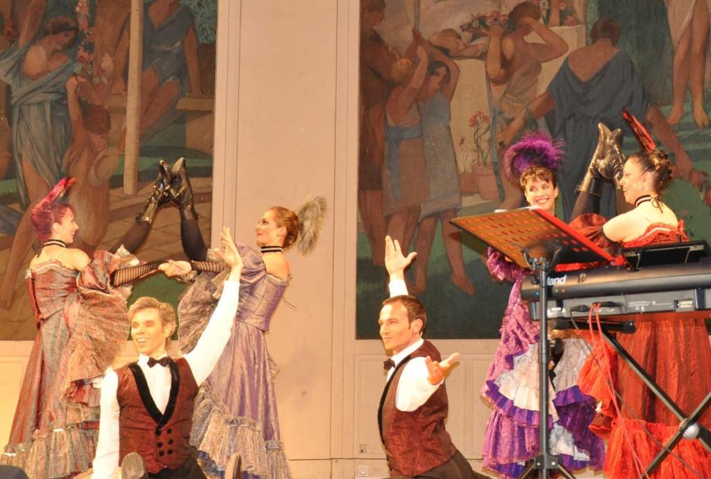 Paris 5-2010-orchestre alsacien 14