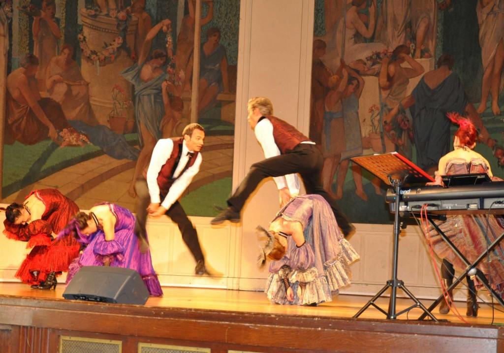 Paris 5-2010-orchestre alsacien 16
