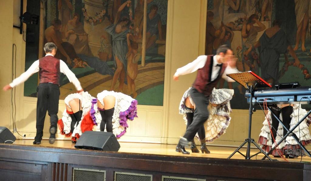 Paris 5-2010-orchestre alsacien 17