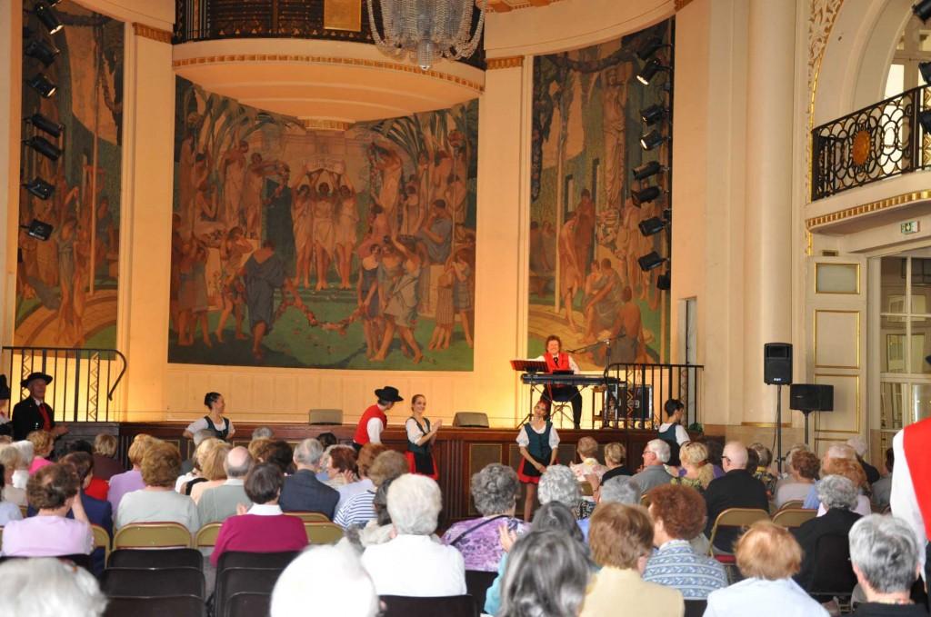 Paris 5-2010-orchestre alsacien 18