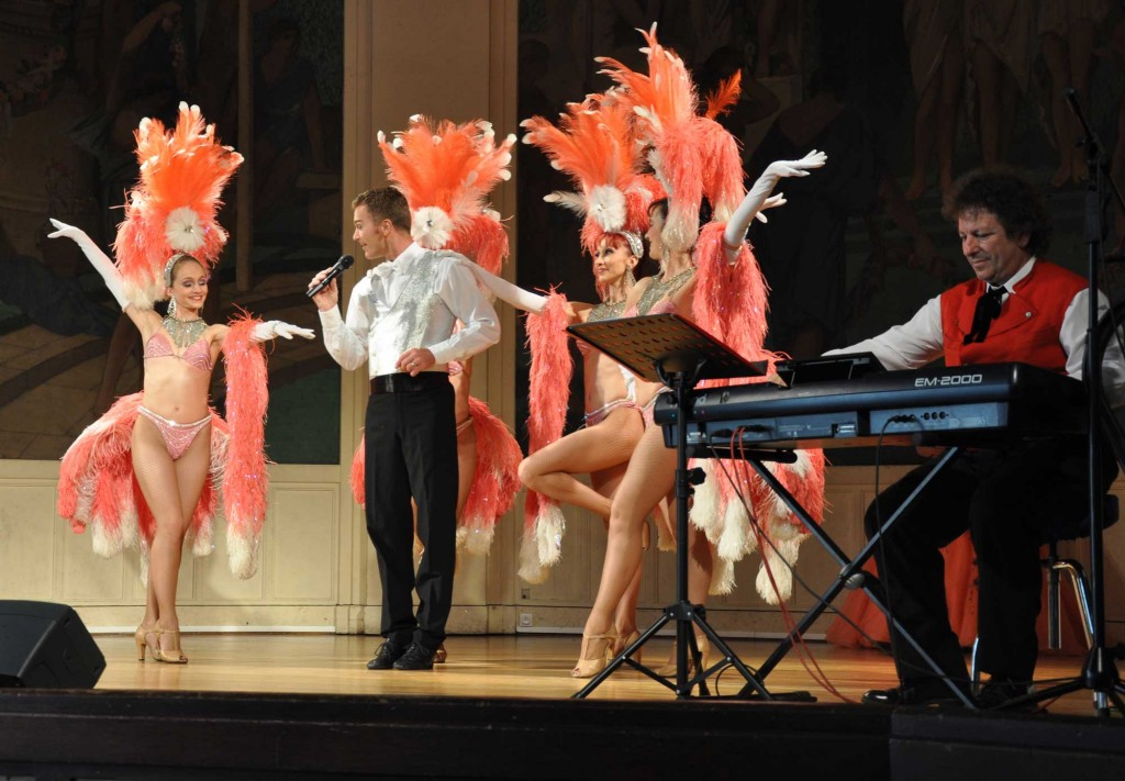 Paris 5-2010-orchestre alsacien 4