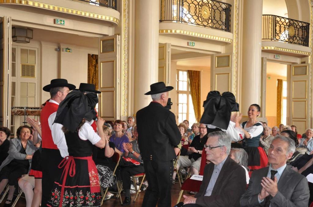 Paris 5-2010-orchestre alsacien 8