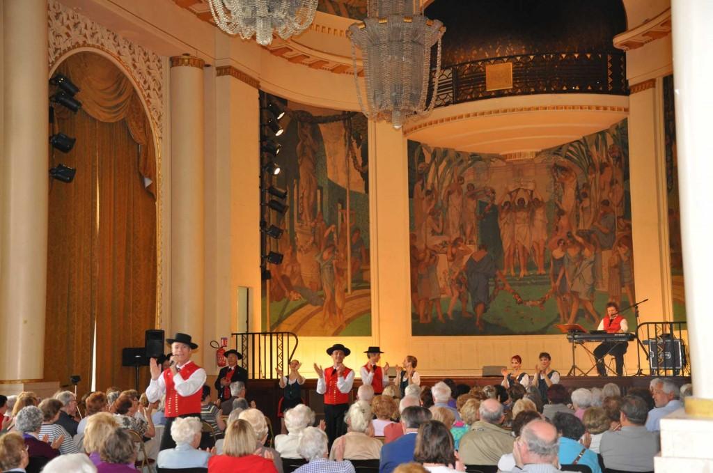 Paris 5-2010-orchestre alsacien 9