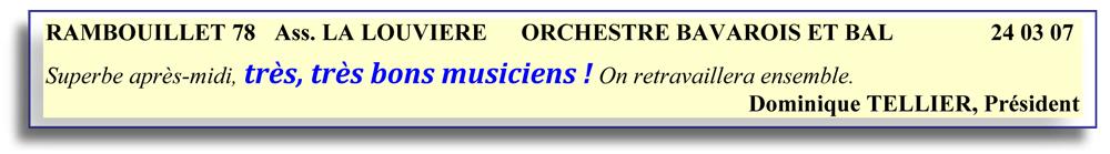 Rambouillet 78-2007-orchestre bavarois et bal
