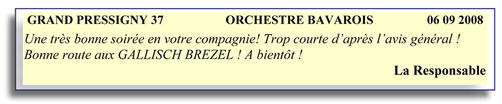 Le Grand Pressigny 37-2008-orchestre bavarois