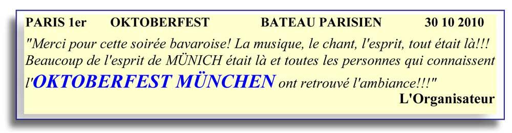 Paris 1-2010-orchestre bavarois