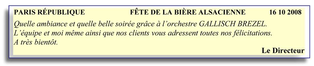 Paris 3-2008-orchestre alsacien