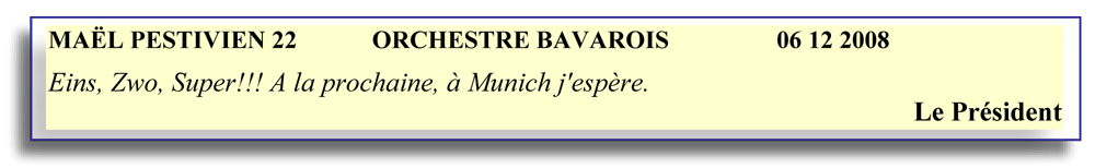 Maël Pestivien 22-2008-orchestre bavarois
