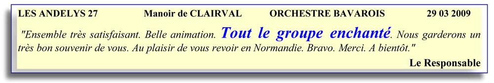 Les Andelys 27-2009-orchestre de variété