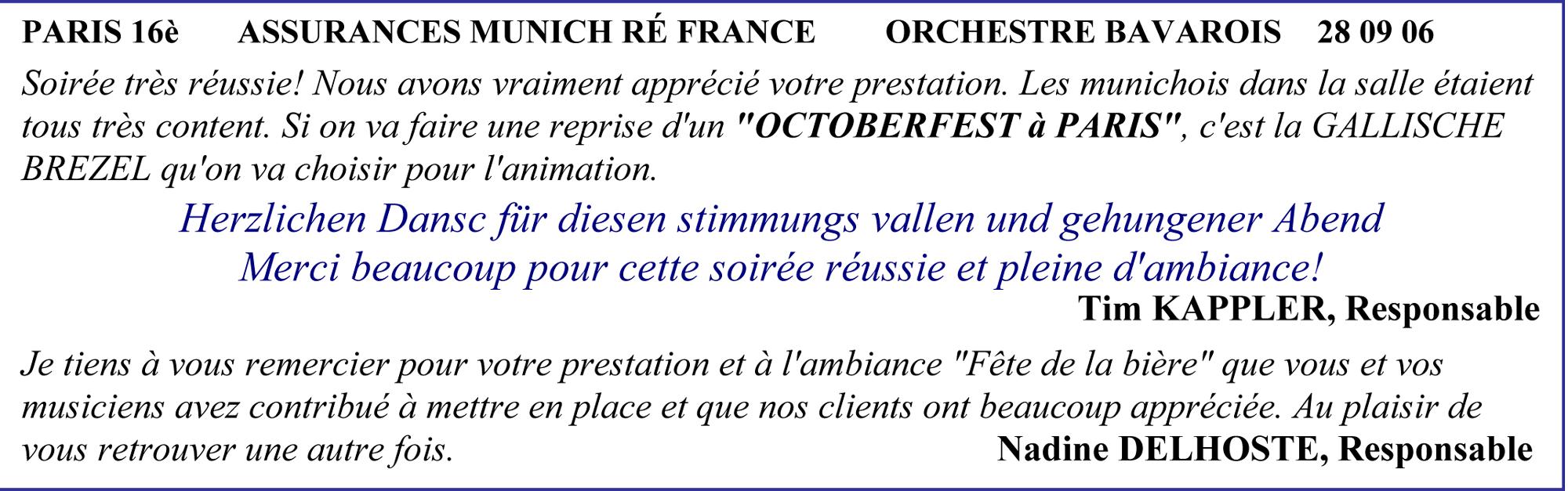 Paris 16-2006-orchestre bavarois