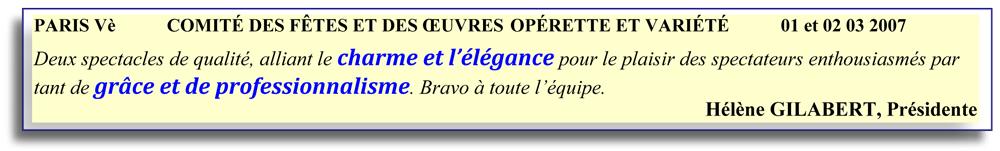 Paris 5-2007-orchestre de variété
