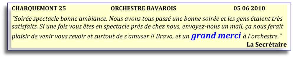 Charquemont 25-2010-orchestre bavarois