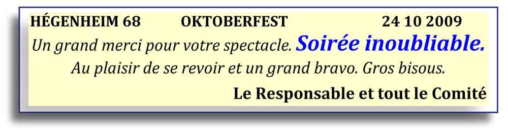 Hegenheim 68-2009-oktoberfest-soirée bavaroise
